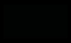 Schafhof Wiesentheid Logo